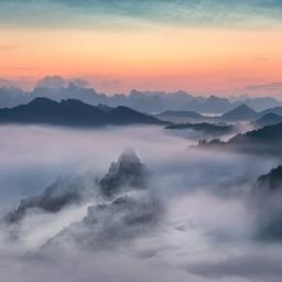 Fighting through the fog